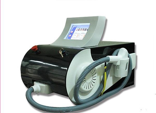 Nuovo arrivo !!! Macchina di depilazione del dispositivo di depilazione del laser a diodi 808nm di alta qualità