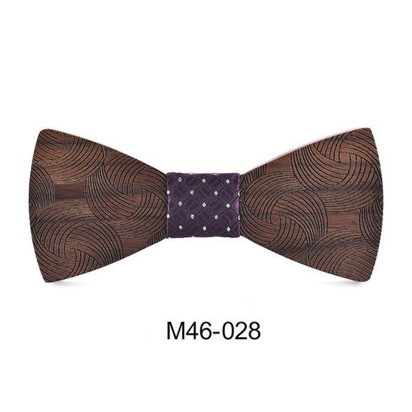 Couleur: M46028