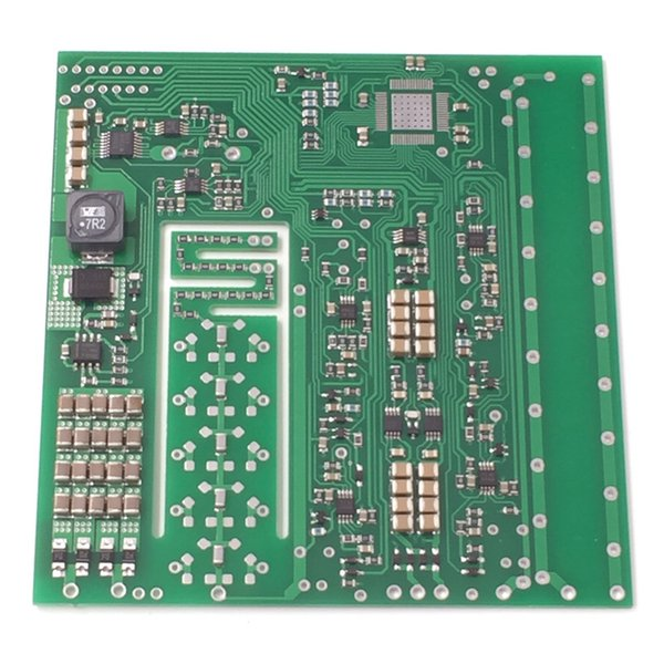 Ru 94v0 pcb printed circuit board top ten electronics electrical panel board thermostat pcb board electronics