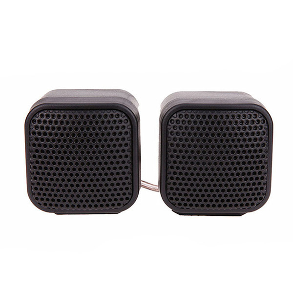 1 pair 500W High Efficiency Car Loudspeakers for Car Automotive Sound Super Power Loud Dome Speaker Tweeter Auto Styling p4