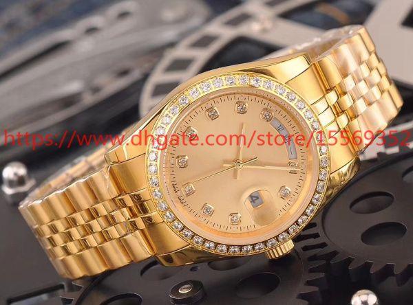 9443b7a9894 2018 New luxo clássico retro moda personalidade precisa movimento de quartzo  importado calendário duplo relógio de