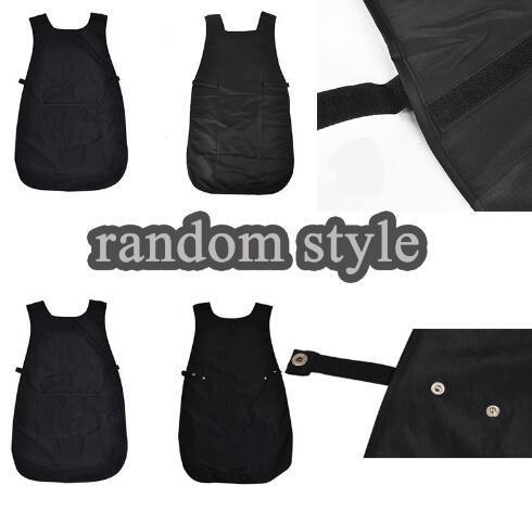 random style