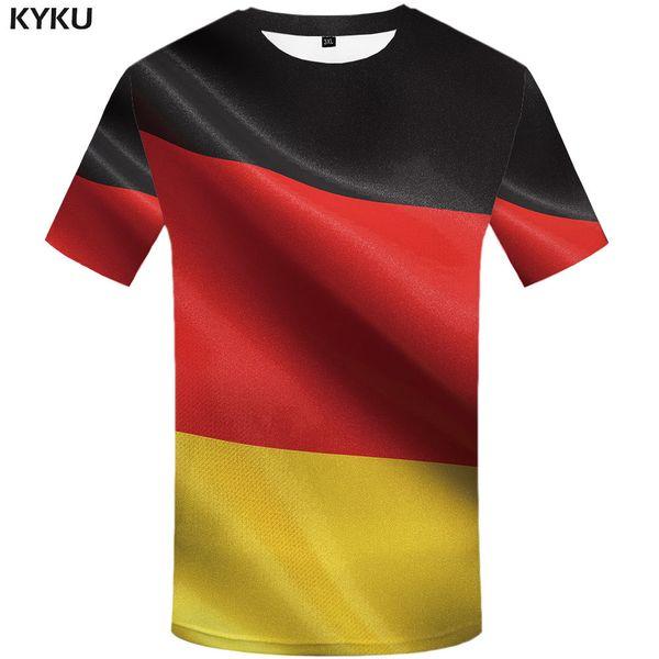 3d t shirt 15