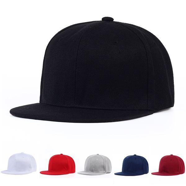 72e5cc47 VORON Summer Light board Baseball Cap men women Flat brim snapback cap Hip  Hop bboy hat