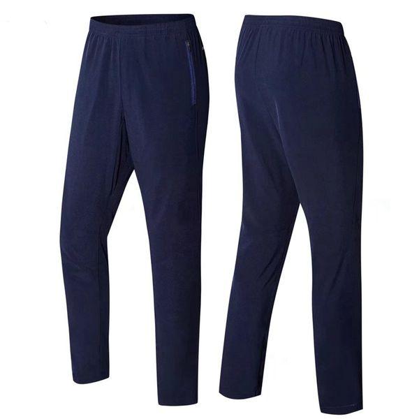 2018 the new Men Sport Pants Fitness Jogger Bodybuilding Jogging Pants High Elasticit Spring Autumn Running Trousers Sweatpants