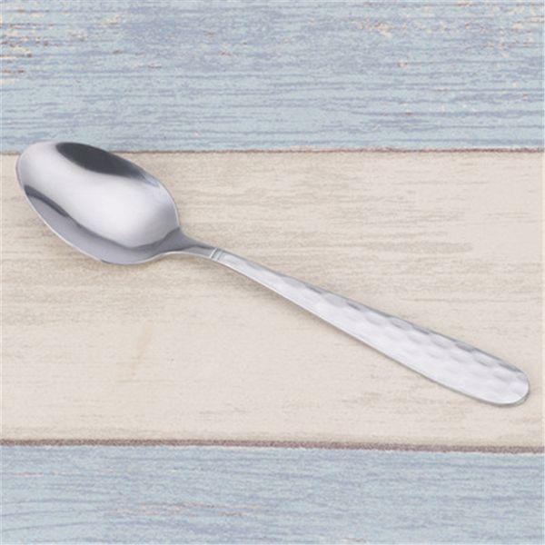 Yemeği Çatal Kaşık Bıçak Servis Seti Sofra Seti Hizmeti için 1 5 Parça Paslanmaz Çelik Sofra Takımı Set Ev Mutfak Aracı Sıcak Satış