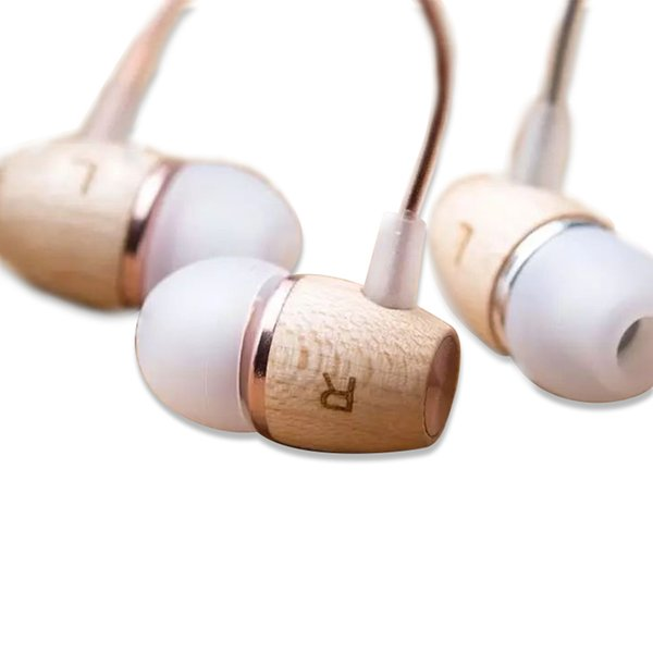 Image result for Vidvie HS609 earphones