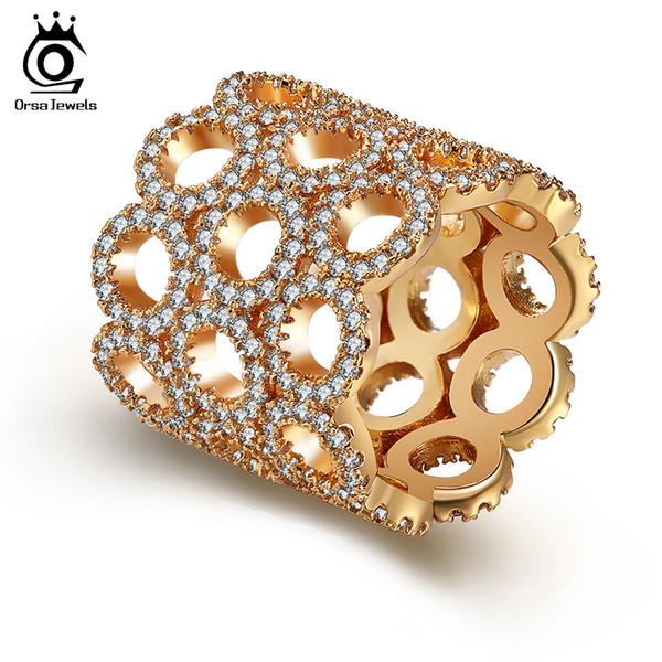 Year Rings Design