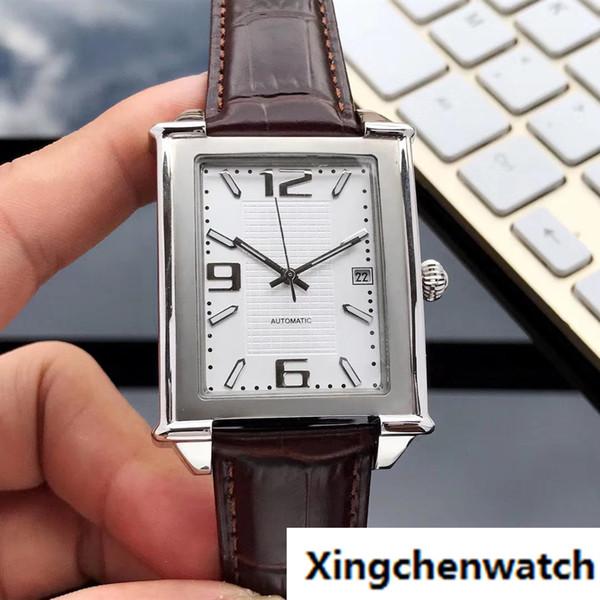 Часы с хрустальным стеклом купить чем промыть наручные кварцевые часы