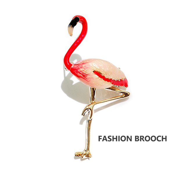 Beautiful brooches for women Girl pins Animal Brooch enamel pin Fashion Jewelry creative brooch bowties dress women accessories