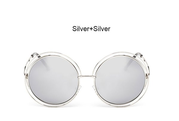 Серебряное серебро XF24
