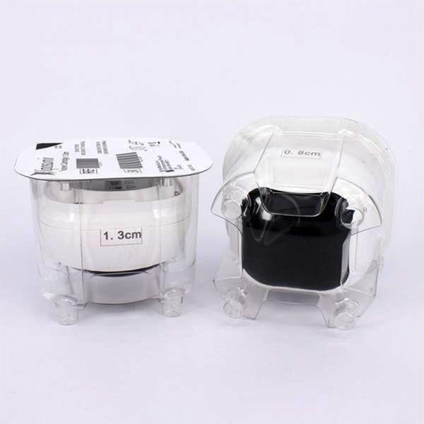 Cartouches pour cartouches cartouches liposonix 8mm 13mm pour liposonix portable et vertical liposonix 2 en 1
