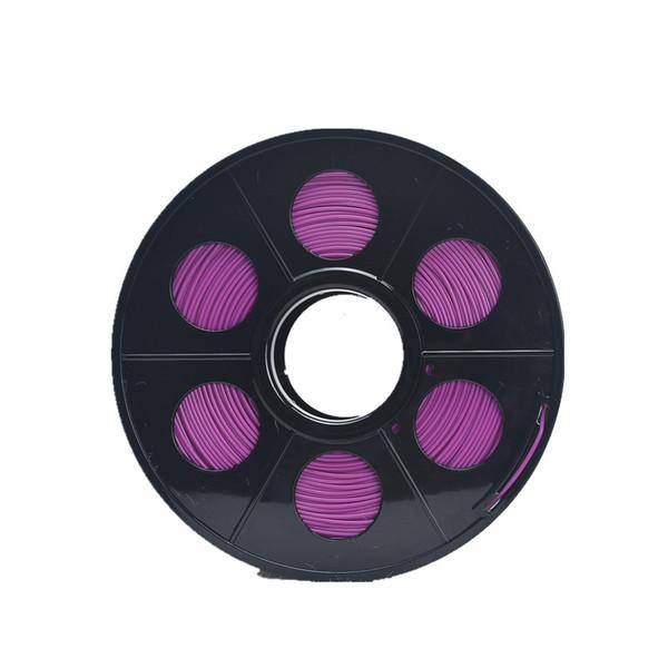 shenzhen Factory 1kg/5kg pla printing filament 3d materials 1.75mm diamter