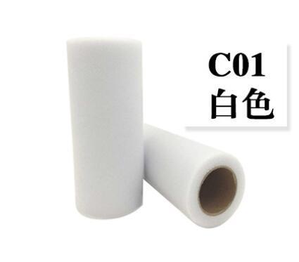 whiteC01