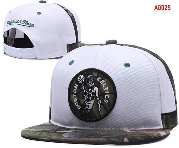 Hot Sale Boston Cap America LAKER Sports Snapback BOS All Teams baseball football Hats Hip Hop Snapbacks Cap Adjustable Sports hats 04