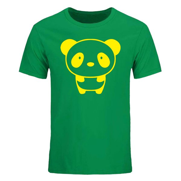 Green+Yellow