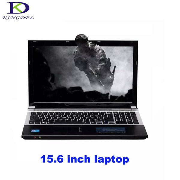 Best price 15.6'' laptop notebook with blue&Black color Intel Core i7 3537U up to 3.0GHz HDMI USB 3.0 Bluetooth A156