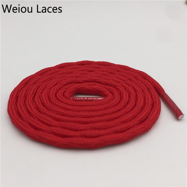 2053 Красный 120 см