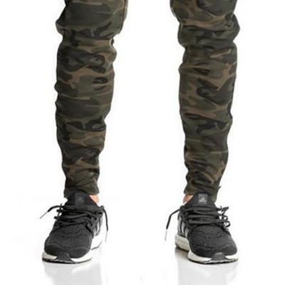 zipper style