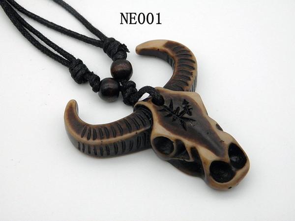 NE001