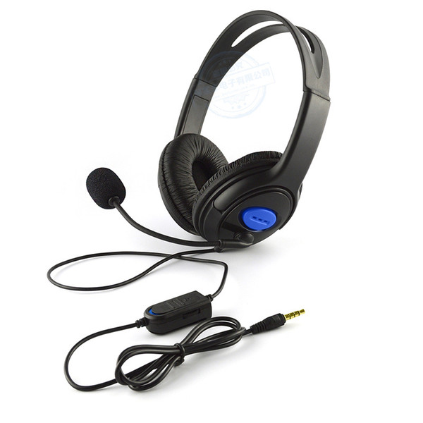 Pro one tooling gaming headsets Headphone for PC ONE PS4 IPAD IPHONE SMARTPHONE Headset headphone ForComputer Headphone
