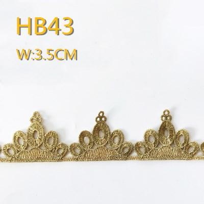 HB43 ALTIN