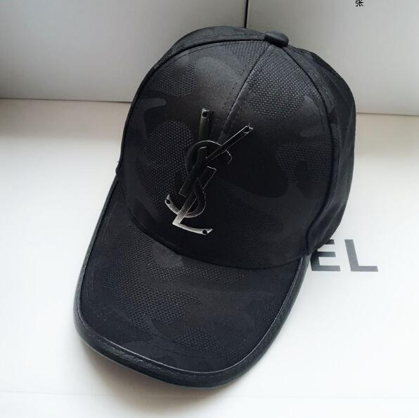 Ucuz Toptan 2018 Yeni snapback Kapaklar San Ayarlanabilir Yapış Geri Şapkalar Snapbacks Yüksek Kalite Kadın Erkek Spor B565