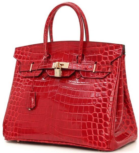 crocodile shoulder tote handbag bags brand new emboss female wholesale women tote purse JP Italy UK France genuine leather bag Paris US EUR