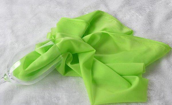 Gress green full set
