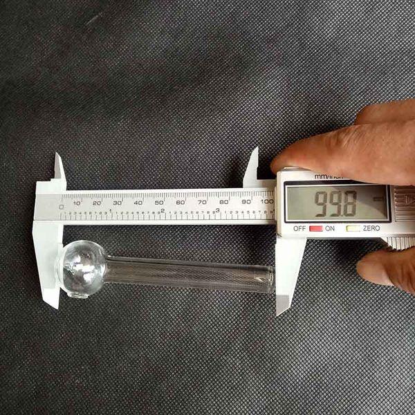 10 cm (1 Adet)