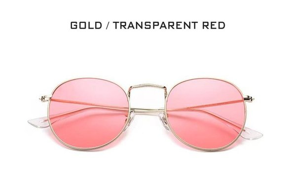 or rouge transparent