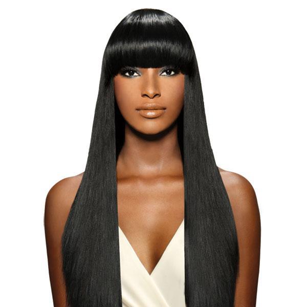 Perruques avant en dentelle de cheveux brésiliens vierges BD avant plumes avec les produits de densité de cheveux de bébé 150%