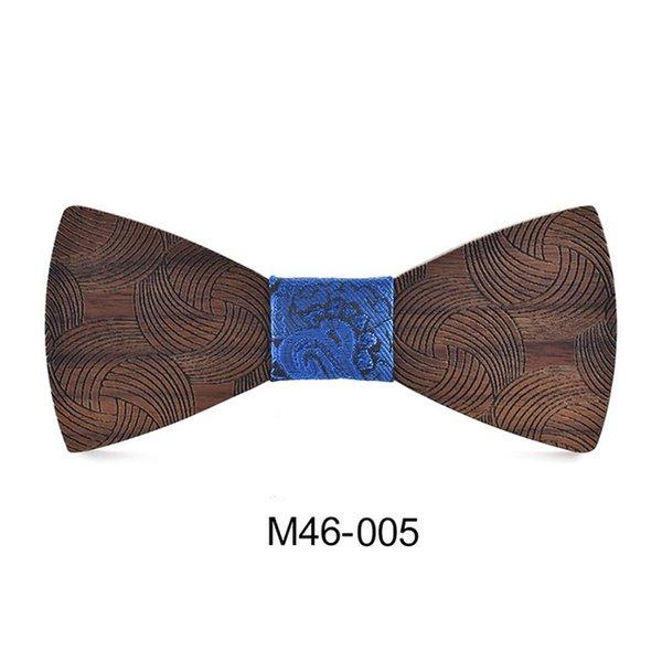 Couleur: M46005