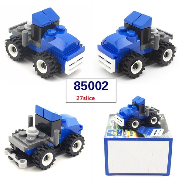 85002