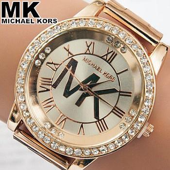 9dd5bf6760b3 Mk cc роскошные часы для мужчин военные часы золото женщины из нержавеющей  стали роскошные повседневные наручные часы известный бренд кварцевые часы  мужские ...