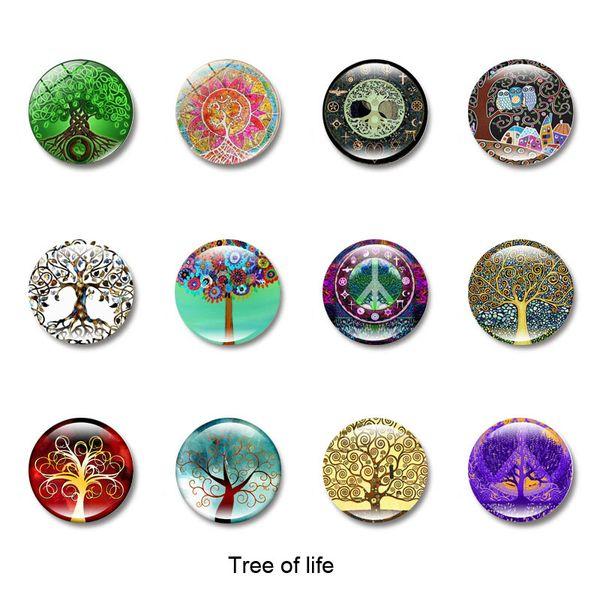 شجرة الحياة 752
