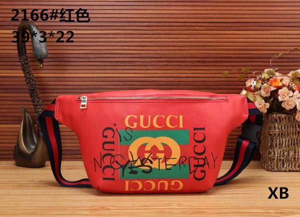 Bolsa das mulheres pequenas séries clássicas de moda hot mom Lady saco de cadeia elegante em massa de papelão corrugado mulher bolsa de Ombro bolsas saco G76