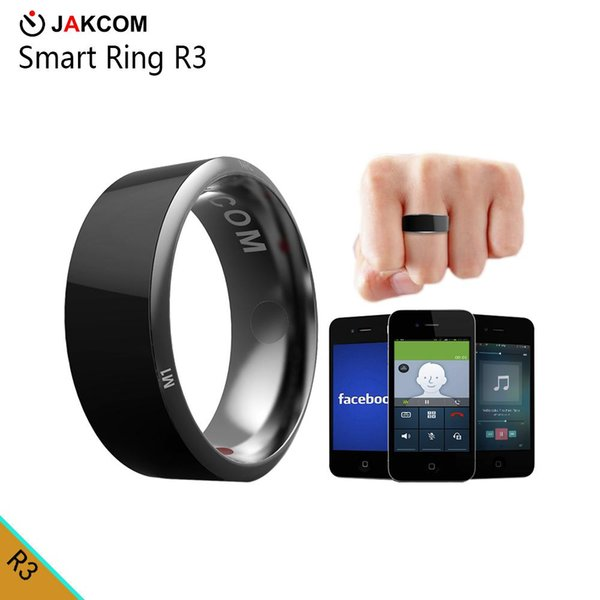 JAKCOM R3 Smart Ring Hot Sale in Other Electronics like smart lock mirrorless camera speed controller