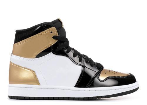 altın ayak