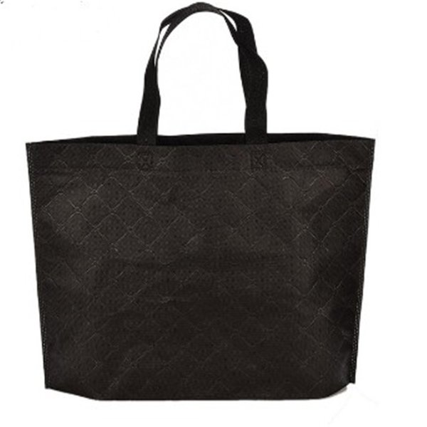 1Pcs Candy Color Grocery Eco-friendly Tote Reusable Portable Women Shopping  Bag Waterproof Strong Folding Handbag 52733fa9c7af0