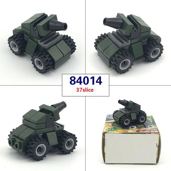 85014