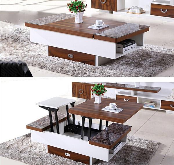 2016 hot new lift up top tavolino hardware fai da te montaggio mobili meccanismo cerniera primavera spedizione gratuita