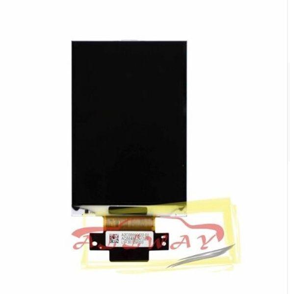 Dashboard Display For VW PASSAT For Skoda Superb L5F30709P03 LCD Instrument cluster