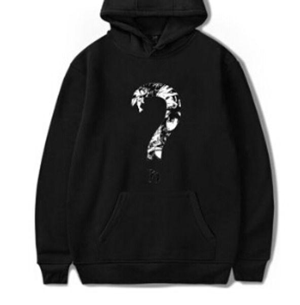 Style 2 Noir