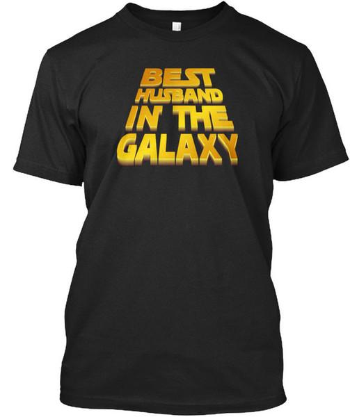 Sensational Top Design Hot Trend Christmas-new Y Best T-shirt Élégant (S-3XL) T Shirt For Men Popular Short Sleeve Crewneck Cotton Big Size