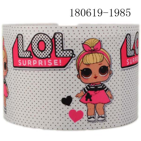 180619-1985