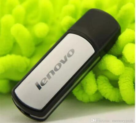 100% Real Capacity 16GB USB 2.0 Flash Memory Pen Drive Sticks with T180