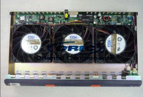 ZTE FAN-C300 / 19-MA c300