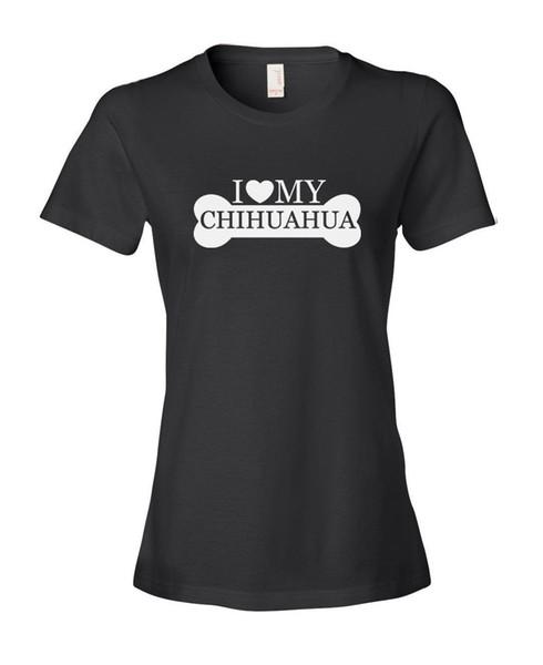 Tee shirt femme t-shirt populaire pour les femmes