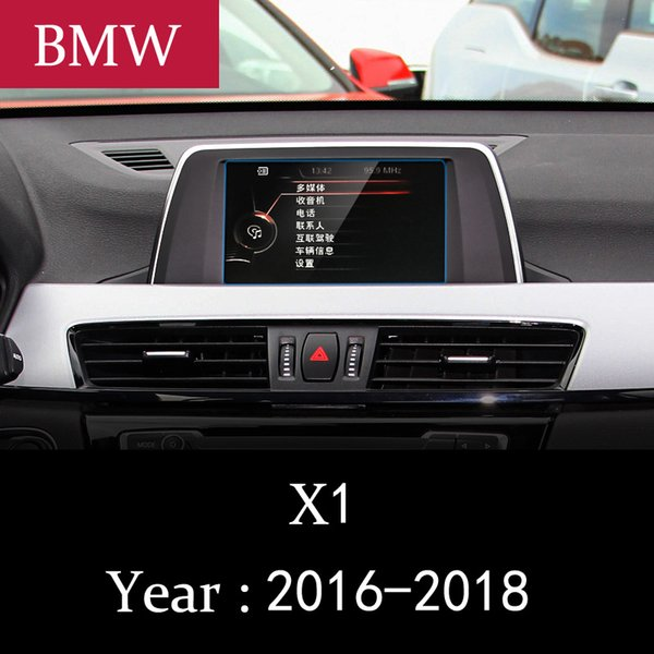 X1 2016-2018